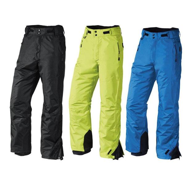 شلوار اسکی کوهنوردی.jpg1
